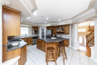 Photo 15: 6007 38 Avenue: Beaumont House for sale : MLS®# E4219261