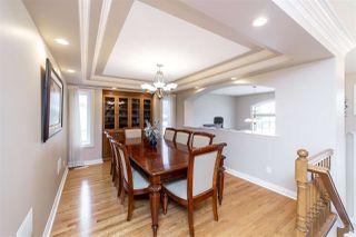 Photo 8: 6007 38 Avenue: Beaumont House for sale : MLS®# E4219261