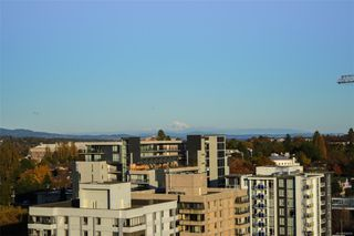 Photo 14: 1704 960 Yates St in : Vi Downtown Condo for sale (Victoria)  : MLS®# 860435