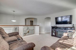 Photo 2: 12 MCLEAN Bend: Leduc House for sale : MLS®# E4222462