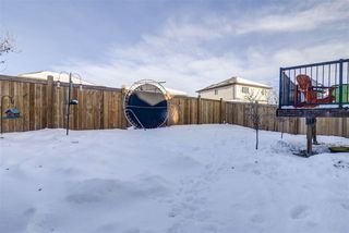 Photo 19: 12 MCLEAN Bend: Leduc House for sale : MLS®# E4222462
