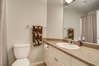 Photo 12: 12 MCLEAN Bend: Leduc House for sale : MLS®# E4222462