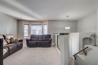 Photo 3: 12 MCLEAN Bend: Leduc House for sale : MLS®# E4222462