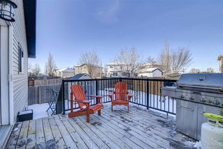 Photo 18: 12 MCLEAN Bend: Leduc House for sale : MLS®# E4222462