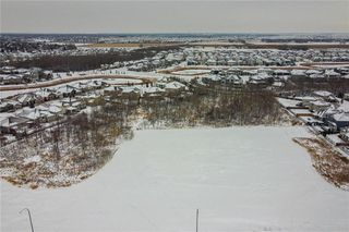 Photo 48: 92 Beachham Crescent in Winnipeg: Bridgwater Forest Residential for sale (1R)  : MLS®# 202029632