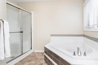 Photo 26: 92 Beachham Crescent in Winnipeg: Bridgwater Forest Residential for sale (1R)  : MLS®# 202029632
