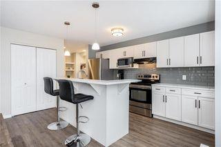 Photo 14: 92 Beachham Crescent in Winnipeg: Bridgwater Forest Residential for sale (1R)  : MLS®# 202029632