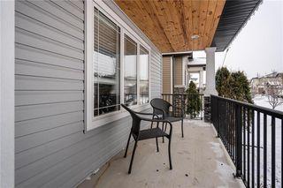 Photo 4: 92 Beachham Crescent in Winnipeg: Bridgwater Forest Residential for sale (1R)  : MLS®# 202029632