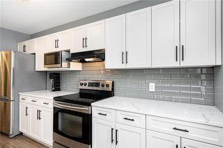 Photo 15: 92 Beachham Crescent in Winnipeg: Bridgwater Forest Residential for sale (1R)  : MLS®# 202029632