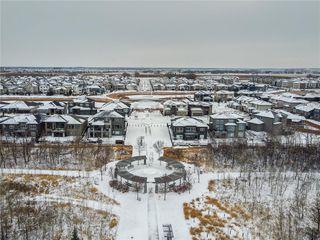 Photo 49: 92 Beachham Crescent in Winnipeg: Bridgwater Forest Residential for sale (1R)  : MLS®# 202029632