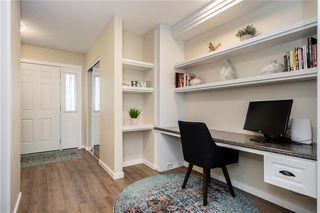 Photo 9: 92 Beachham Crescent in Winnipeg: Bridgwater Forest Residential for sale (1R)  : MLS®# 202029632