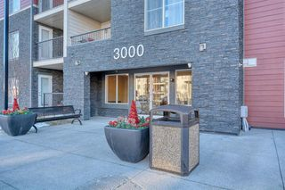 Main Photo: 3119 81 Legacy Boulevard SE in Calgary: Legacy Apartment for sale : MLS®# A1055803