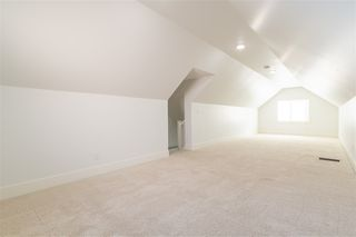 Photo 34: 12620 106 Avenue in Edmonton: Zone 07 Townhouse for sale : MLS®# E4224048