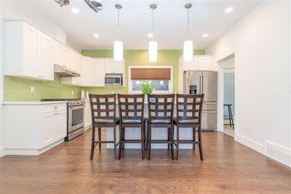 Photo 10: 12620 106 Avenue in Edmonton: Zone 07 Townhouse for sale : MLS®# E4224048