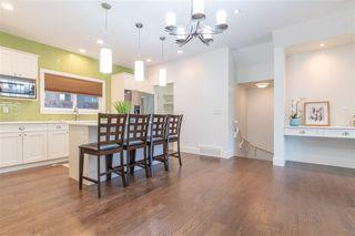 Photo 8: 12620 106 Avenue in Edmonton: Zone 07 Townhouse for sale : MLS®# E4224048