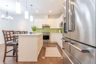 Photo 11: 12620 106 Avenue in Edmonton: Zone 07 Townhouse for sale : MLS®# E4224048