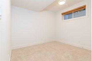 Photo 38: 12620 106 Avenue in Edmonton: Zone 07 Townhouse for sale : MLS®# E4224048