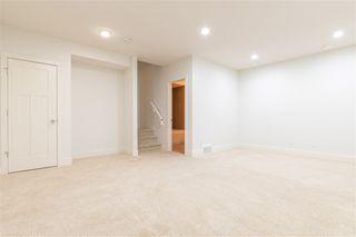 Photo 35: 12620 106 Avenue in Edmonton: Zone 07 Townhouse for sale : MLS®# E4224048