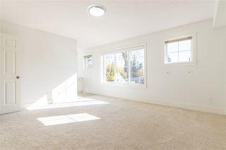 Photo 19: 12620 106 Avenue in Edmonton: Zone 07 Townhouse for sale : MLS®# E4224048