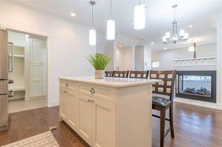 Photo 12: 12620 106 Avenue in Edmonton: Zone 07 Townhouse for sale : MLS®# E4224048