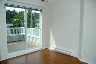 Photo 7: 417 3122 ST JOHNS ST in Port Moody: House for sale (Port Moody Centre)  : MLS®# V589277