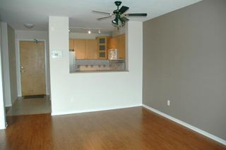 Photo 3: 417 3122 ST JOHNS ST in Port Moody: House for sale (Port Moody Centre)  : MLS®# V589277