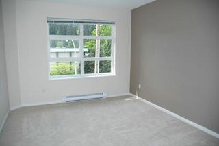 Photo 5: 417 3122 ST JOHNS ST in Port Moody: House for sale (Port Moody Centre)  : MLS®# V589277
