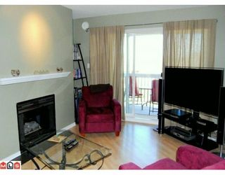 "Photo 5:  in Langley: Murrayville Condo for sale in ""Murray Green"" : MLS®# F1004106"