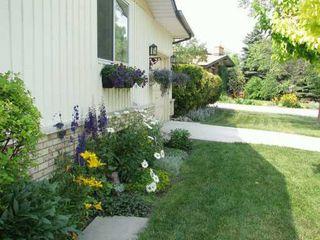 Photo 5: 1 HADLEY Place in WINNIPEG: Fort Garry / Whyte Ridge / St Norbert Single Family Detached for sale (South Winnipeg)  : MLS®# 2706325