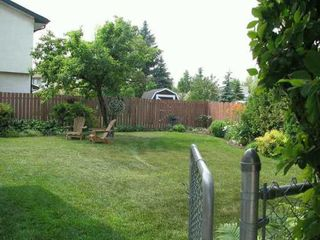 Photo 6: 1 HADLEY Place in WINNIPEG: Fort Garry / Whyte Ridge / St Norbert Single Family Detached for sale (South Winnipeg)  : MLS®# 2706325