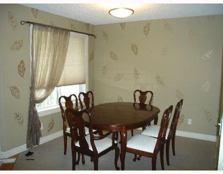 Photo 2: : Chestermere Residential Detached Single Family for sale : MLS®# C3269947
