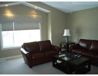 Photo 7: : Chestermere Residential Detached Single Family for sale : MLS®# C3269947