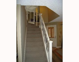 Photo 6: : Chestermere Residential Detached Single Family for sale : MLS®# C3269947