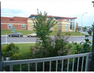 Photo 9: : Chestermere Residential Detached Single Family for sale : MLS®# C3269947