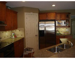 Photo 5: : Chestermere Residential Detached Single Family for sale : MLS®# C3269947