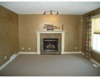 Photo 3: : Chestermere Residential Detached Single Family for sale : MLS®# C3269947