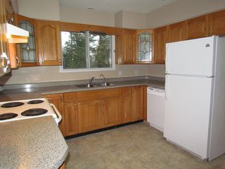 Photo 8: 28555 0 Ave in Abbotsford: Poplar House for rent