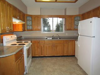 Photo 9: 28555 0 Ave in Abbotsford: Poplar House for rent