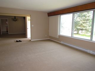 Photo 4: 28555 0 Ave in Abbotsford: Poplar House for rent