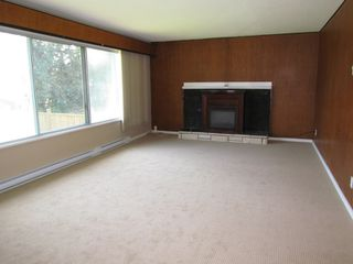 Photo 3: 28555 0 Ave in Abbotsford: Poplar House for rent