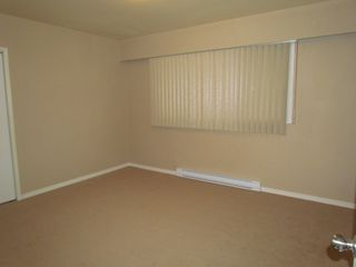Photo 16: 28555 0 Ave in Abbotsford: Poplar House for rent