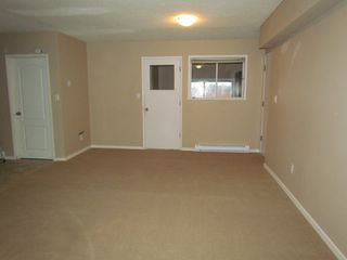 Photo 14: 28555 0 Ave in Abbotsford: Poplar House for rent