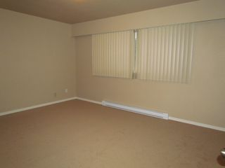 Photo 17: 28555 0 Ave in Abbotsford: Poplar House for rent