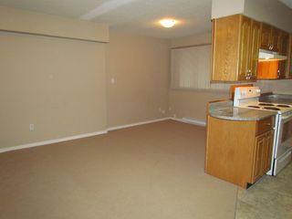 Photo 19: 28555 0 Ave in Abbotsford: Poplar House for rent