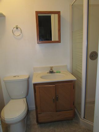 Photo 12: 28555 0 Ave in Abbotsford: Poplar House for rent