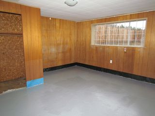 Photo 22: 28555 0 Ave in Abbotsford: Poplar House for rent