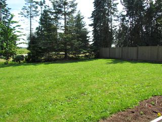 Photo 24: 28555 0 Ave in Abbotsford: Poplar House for rent
