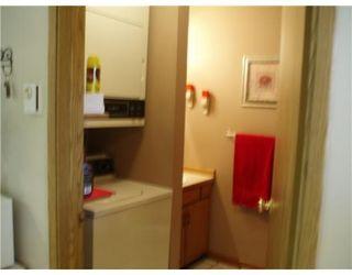 Photo 3: # 1 11757 207TH ST in Maple Ridge: Condo for sale : MLS®# V883789