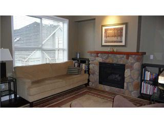 "Photo 3: # 507 1485 PARKWAY BV in Coquitlam: Westwood Plateau Condo for sale in ""SILVER OAK"" : MLS®# V857378"