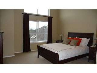 """Photo 9: # 507 1485 PARKWAY BV in Coquitlam: Westwood Plateau Condo for sale in """"SILVER OAK"""" : MLS®# V857378"""